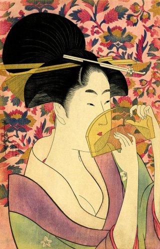 principessa-giapponese