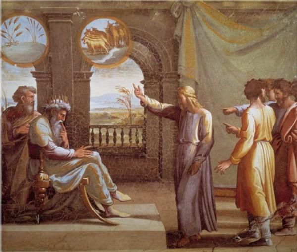 Raffaello-Giuseppe-Faraone