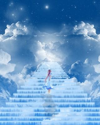 scala-celeste