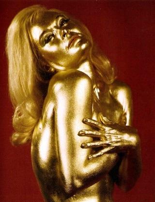 Shirley-Eaton-Goldfinger