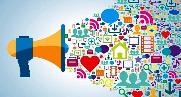 social-megafono