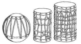 tamburi-dogon-3
