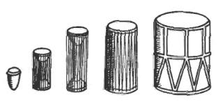 tamburi-dogon-5
