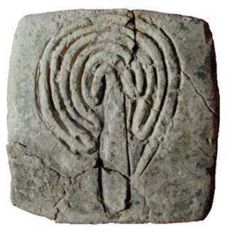 tavoletta-spirale