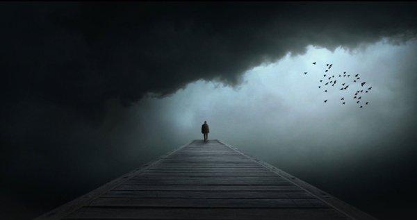 uomo-nuvola