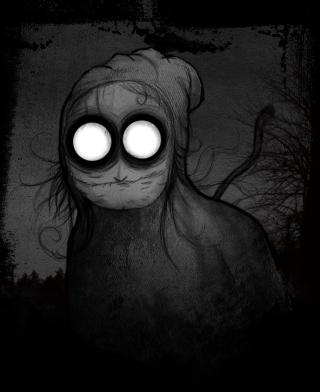 vecchia-strega