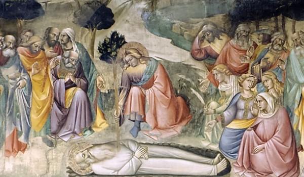 Agnolo-Gaddi-storie-vera-croce