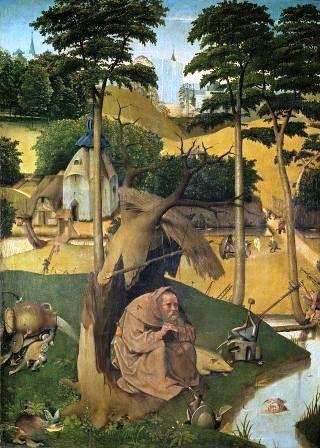 Bosch-tentazioni-sant-Antonio-Prado