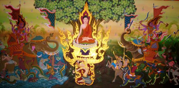 Buddha-Mara-long