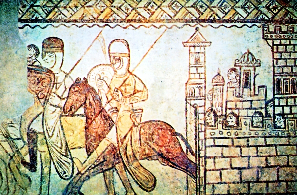 cavalieri-painting
