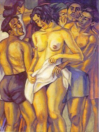 Debora-Arango-prostituta