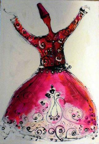 derviscio-painting