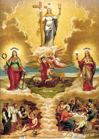 fede-speranza-carità