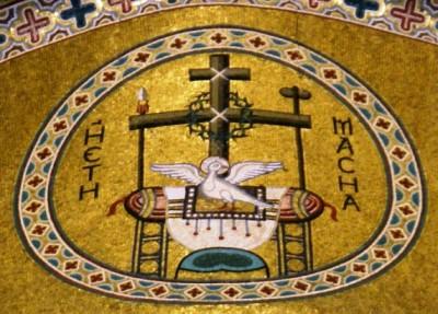 fenice-cristiana