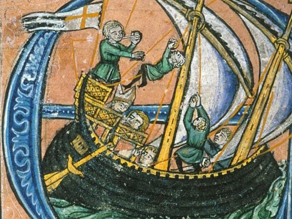 galera-medievale