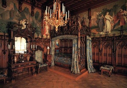 Gawain-letto