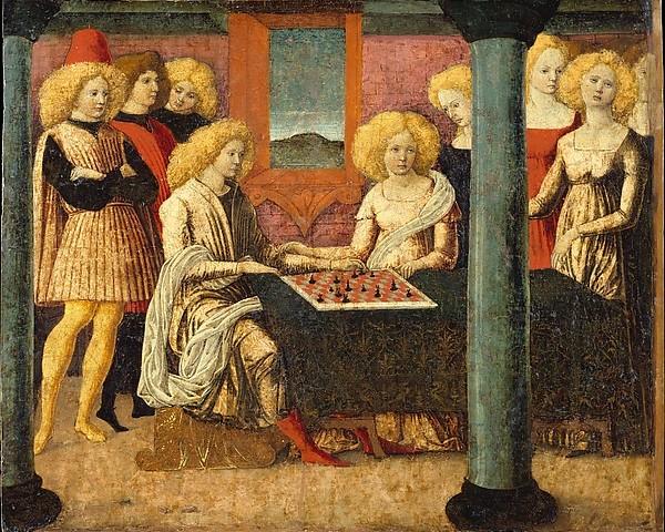giocatori-scacchi-medieval