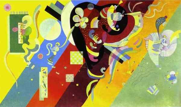 Kandinsky-Composizione-IX