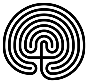 labirinto-disegno2