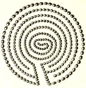 labirinto-Wier