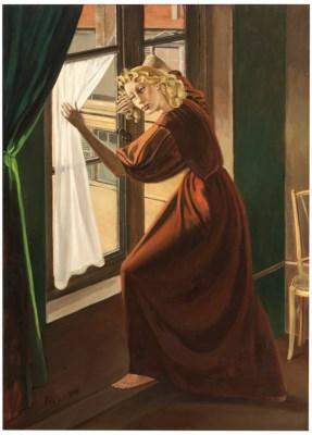 lady-finestra