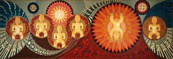 maori-picture