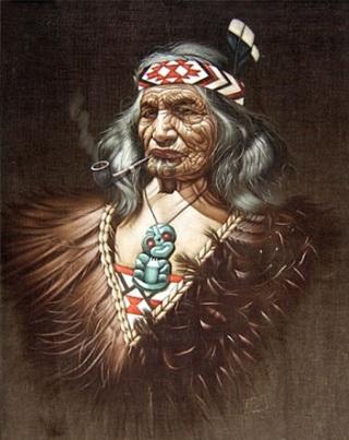 maori-vecchio