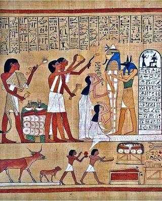 morti-egizi-apertura-bocca