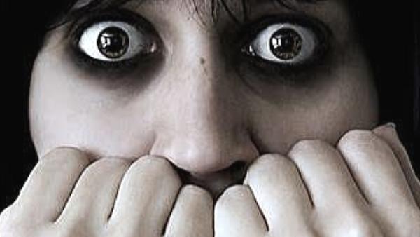 occhi-paura