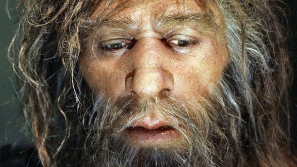 peloso-neanderthal