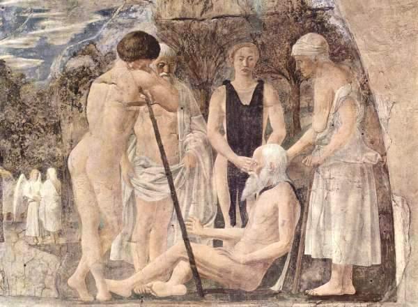 Piero-della-Francesca-morte-Adamo-particolare
