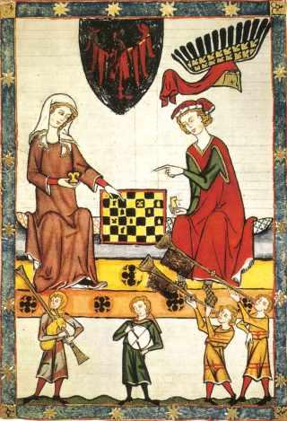 scacchi-medievali