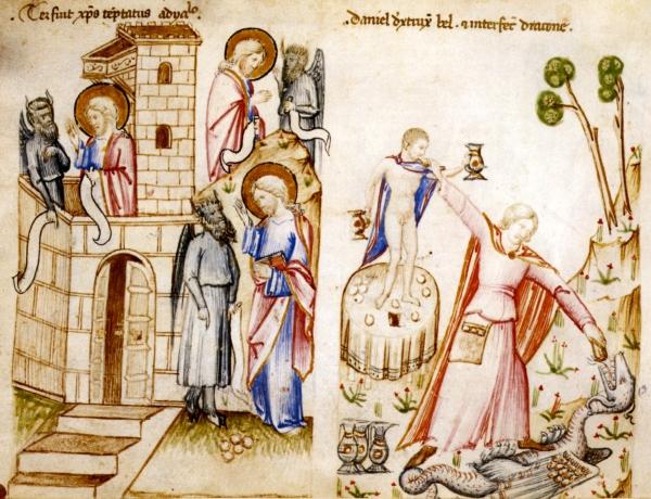 Speculum-Humanae-Salvationis