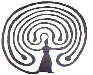 spirale-danza