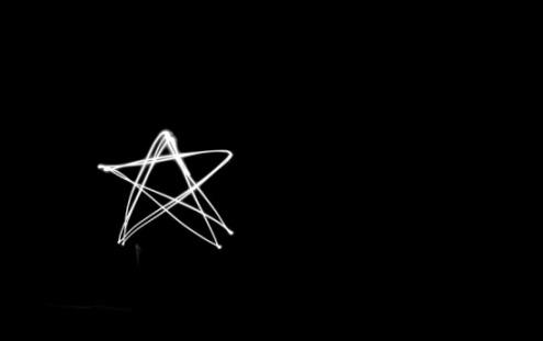 stella-dark