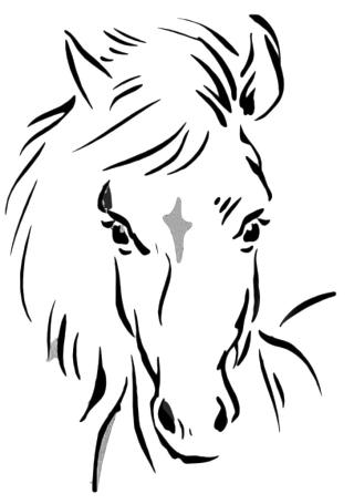 testa-di-cavallo
