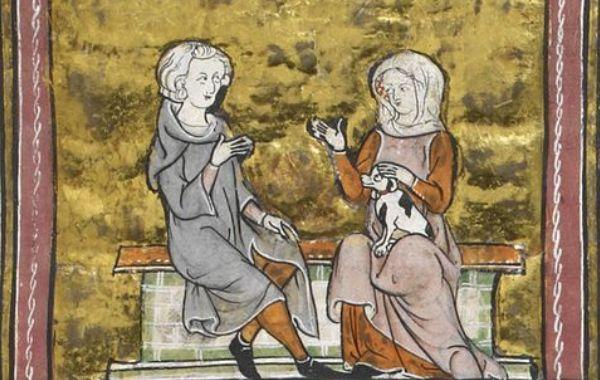Tristano-Isotta-manoscritto