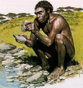 uomo-scimmia