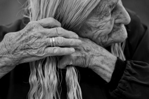 vecchia-capelli