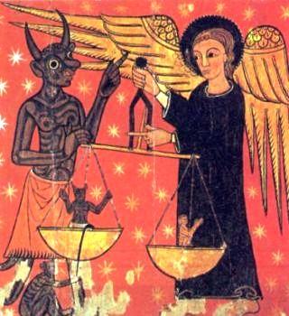 angelo-diavolo-bilancia