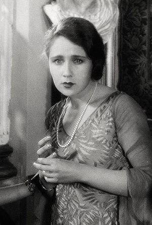 attrice-age-dor