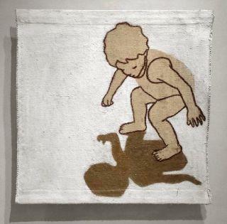 bambino-ombra-paint