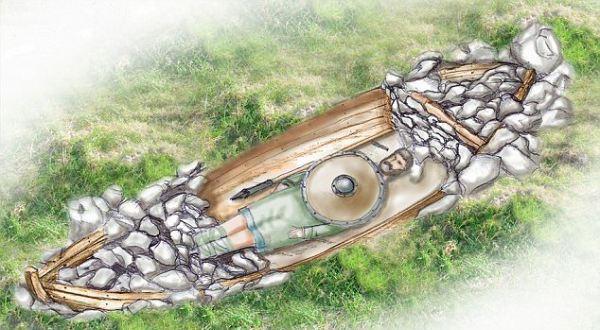 barca-morto