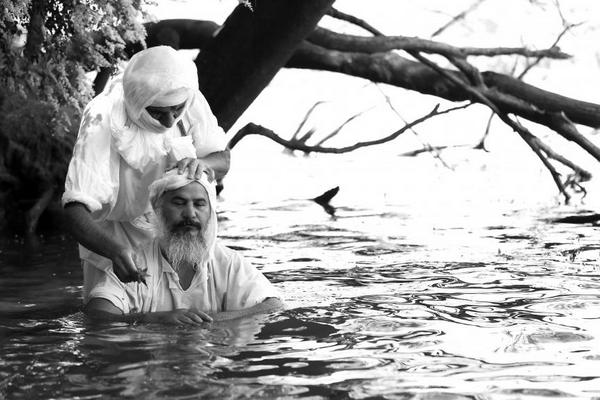battesimo-mandeo