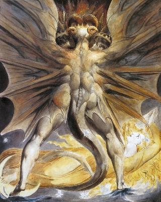 Blake-Grande-Drago