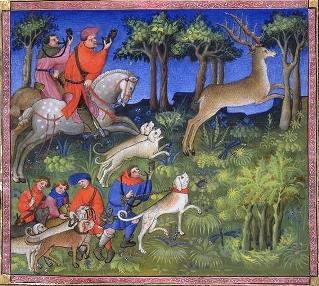 caccia-cervo-med