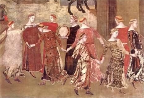 carole-medievali