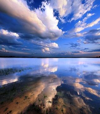 cielo-acque