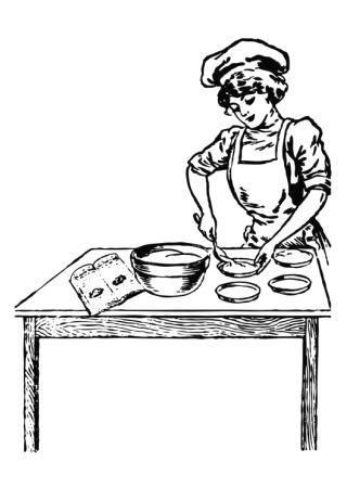 cuoca-disegno