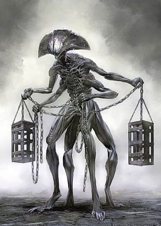 demoni-maligni